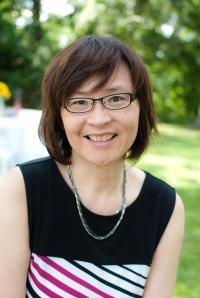 Dr. Linda Lee