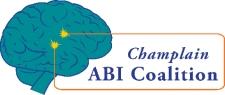 Champlain ABI Coalition logo