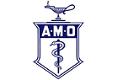 AMO logo