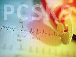 PCSK9 protein