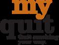 MyQuit logo