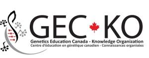 GEC-KO logo