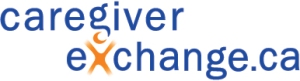 Caregiver Exchange logo