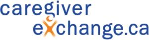Caregiver Exchange logo